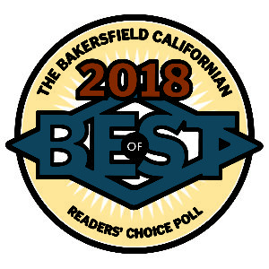 Agape Mortgage Best of 2018